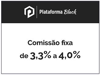 PDV_Blocos-comissoes_preto.png