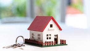 Com taxas mais baixas, setor imobiliário vai se aquecendo