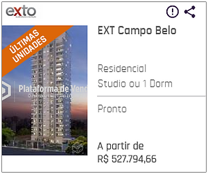 ext-campo-belo.png