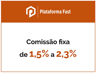 PDV_Blocos-comissoes_Fast.png