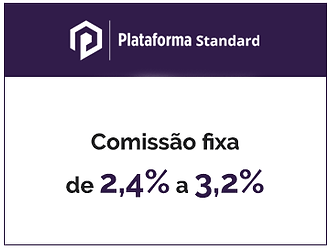PDV_Blocos-comissoes_roxo.png