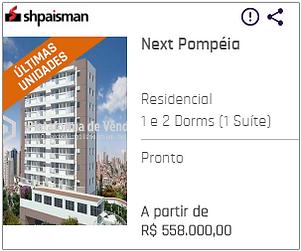 next-pompeia.png