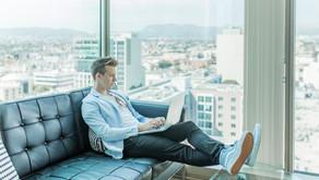 Conheça os benefícios de comercializar imóveis em uma plataforma digital online
