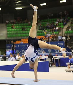 2019-06-27_1st_FIG_Artistic_Gymnastics_J