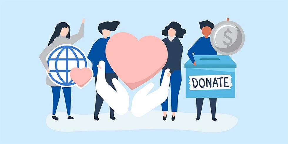 wordpress-best-donation-plugins.webp