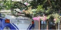 Blue Pants Header_edited.jpg
