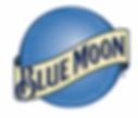 Blur Moon 2.png