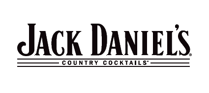 Alabev jack daniels country cocktails home voltagebd Gallery