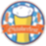 Oktoberfest logo transparent back.png