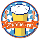 Oktoberfest logo transparent back.png
