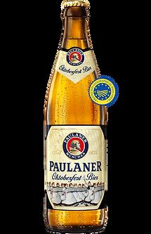Paulaner Oktoberfest Bottle.png