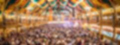 Oktoberfest Tent Photo.jpg