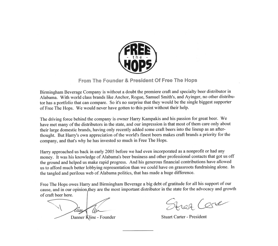 Free The Hops Letter_edited.png