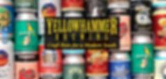 Yellowhammer Header_edited.jpg