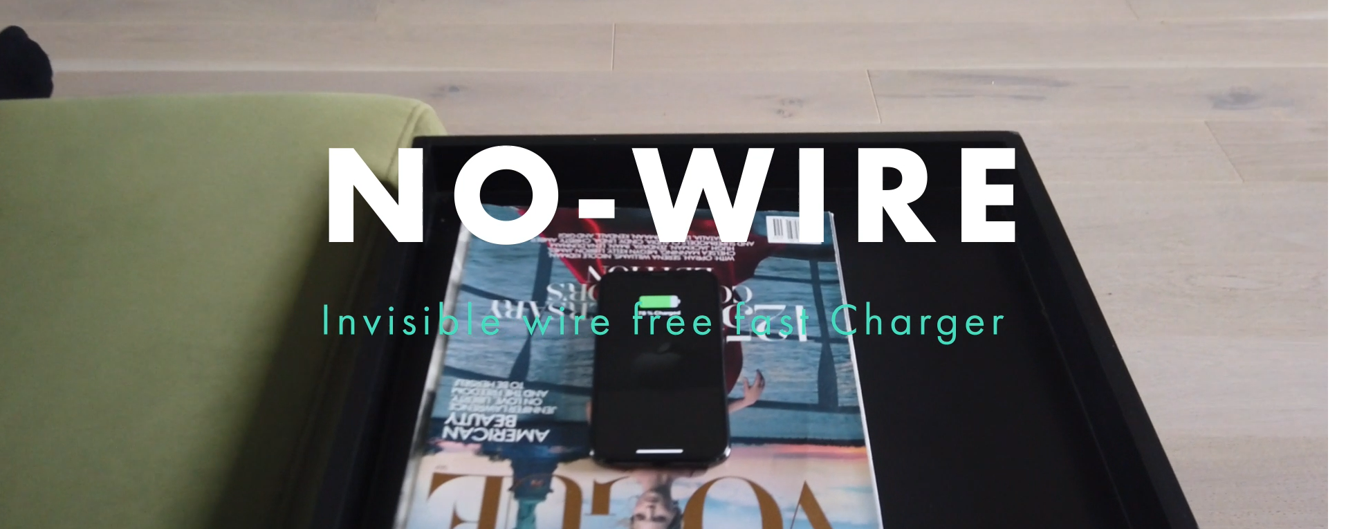 (c) No-wire.co.uk