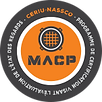 CERIU_MACP.png