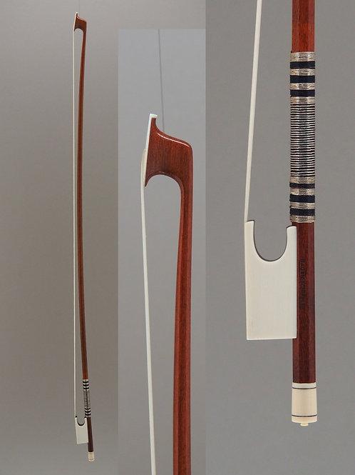 Klassikbogen für Violine