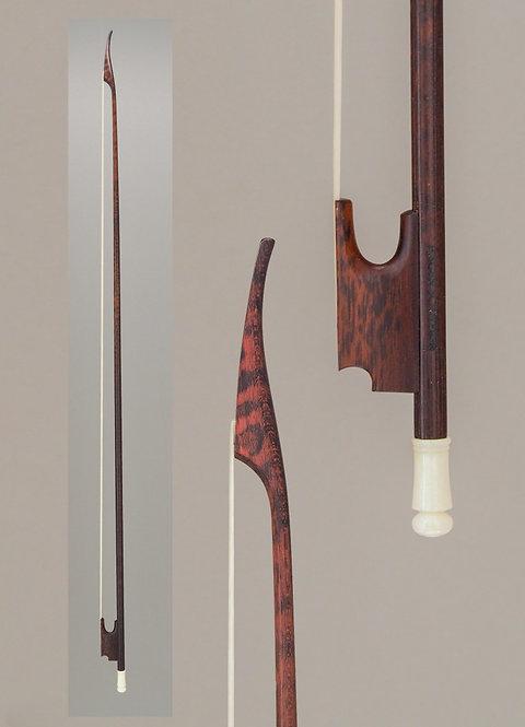 Corelli Modell für Violine / Viola bzw. Diskant- oder Altgambe