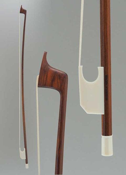 Klassikbogen nach Dodd für Cello