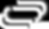 JavonJohnson_Logo_Web.png