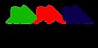 FSHS_Logo.png