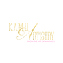 logo_transparent_original.png