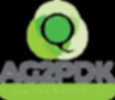 AG2PDK_Vertical_HD alpha.png