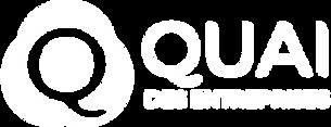 QUAI blc alpha.png