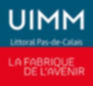 UIMM-Region-LittoralPasdeCalais-Rvb.png