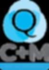 C+M_Vertical_HD alpha.png