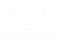 Onsite_Foundation_Logo_Stacked_Tagline_R