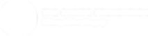Onsite_Foundation_Logo_Horizontal_Taglin