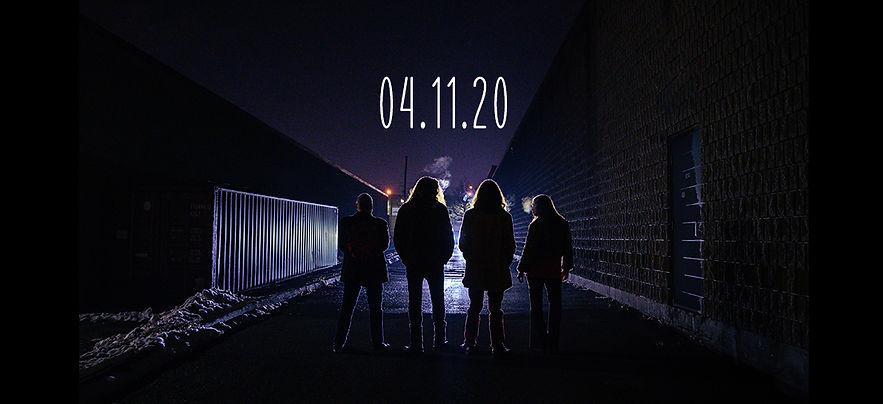 FB Album Drop Col.jpg