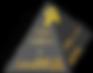 megaprof-logo-200.png