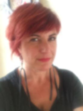 Christelle profile pic 1.JPG