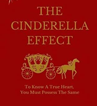 A review of W. Cooper's 'The Cinderella Effect'