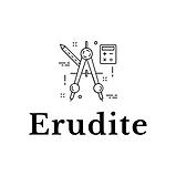 erudite.png