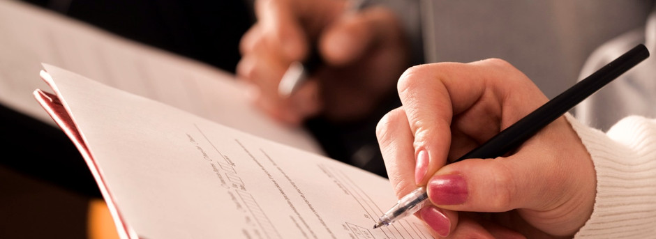 How to Write the Perfect Resumé for Graduate School if You Are a College Student
