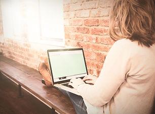 Online%20Learning._edited.jpg