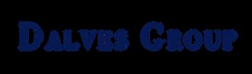 New Logo DG.png