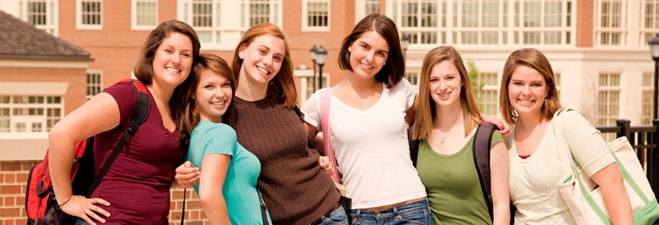 5 Valuable Secrets for College Admissions