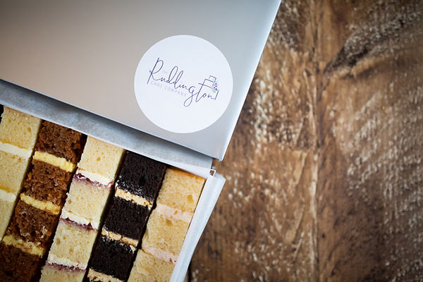 Ruddington Cake Co_Jan20_webCol_11.JPG