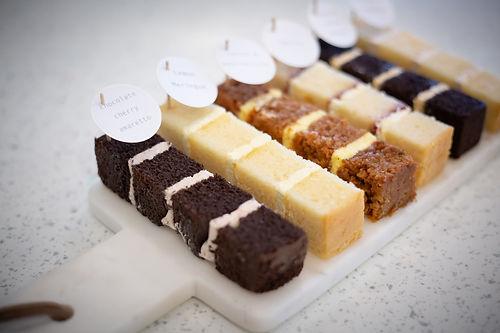 Ruddington Cake Co_Jan20_webCol_4.JPG