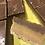 Thumbnail: Homemade Slices (Premium)