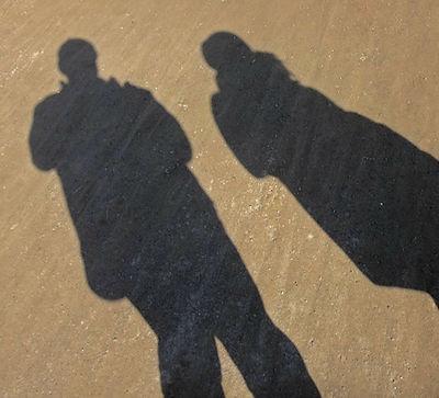 shadow-101279_1920_edited.jpg