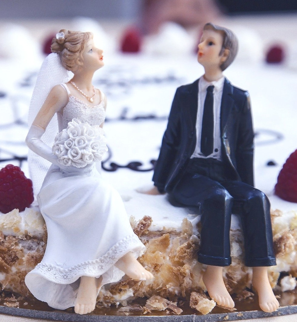 wedding-cake-407170_1920_edited_edited.jpg