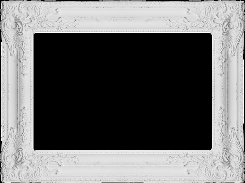 frame-1992103_1920.png