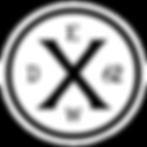 EDW_Logo_ThickerCircle_FullSize.png