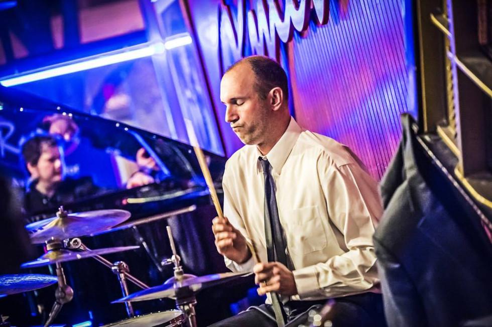 Ryles Jazz Club