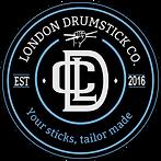 LDC Badge.png